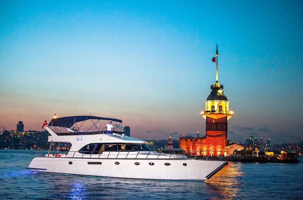 Private Tours In All Turkey