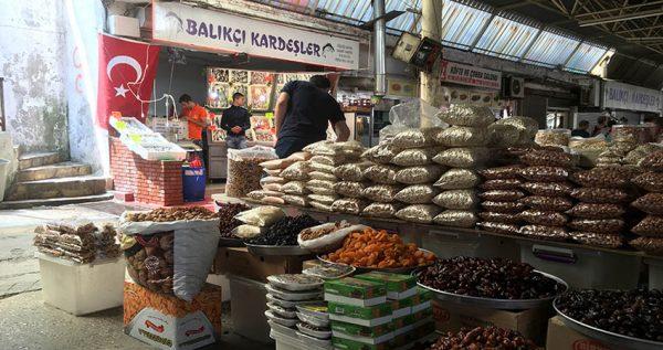 icmeler mugla market