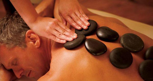 Marmaris Massage