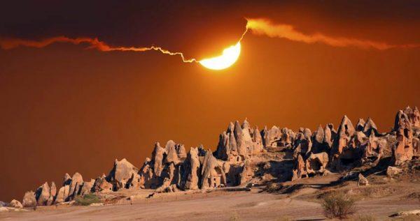 Side Cappadocia Tour