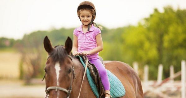 Selcuk Horse Safari