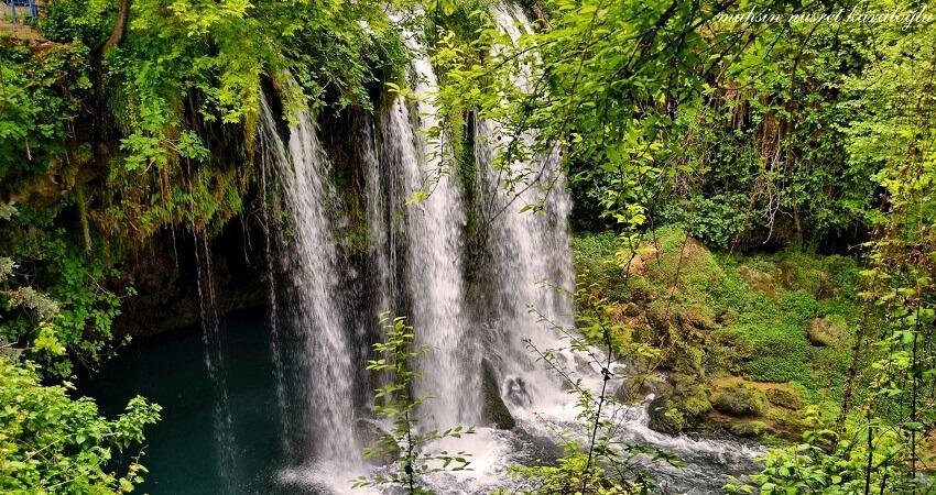 Kemer Antalya Day Trip