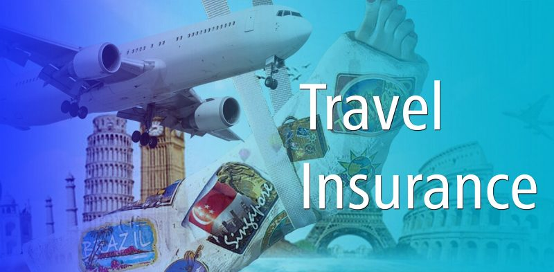Do I need travel insurance for Turkey