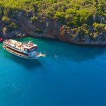 Explore Marmaris Turkey
