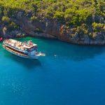Explore Marmaris Turkey