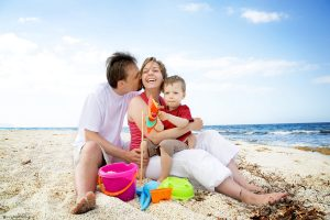 Things To Do in Marmaris for Families