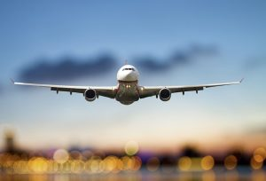 How long is a transfer from the airport to Marmaris