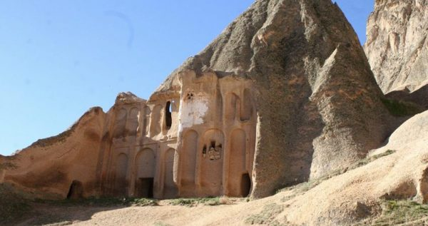 istanbul 3 day cappadocia tour