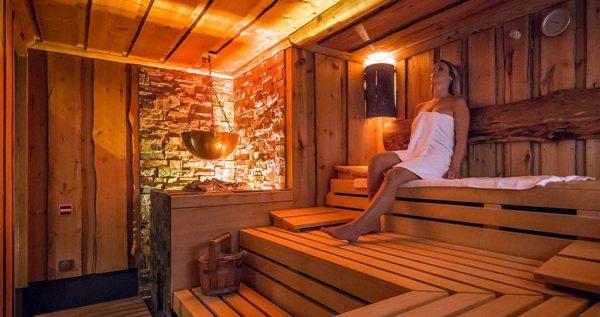 Izmir City – Turkish bath Tour