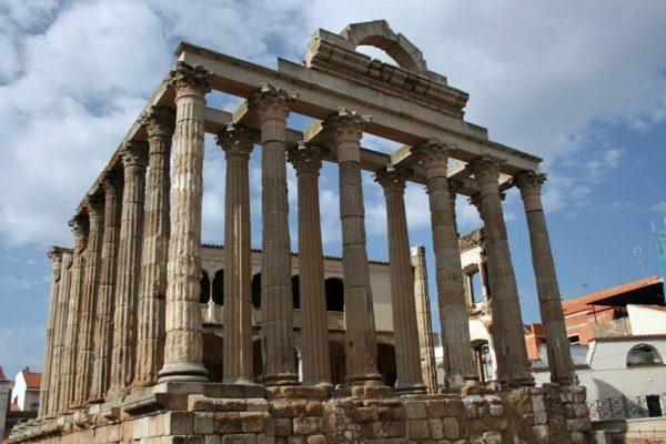 Sardes Tour From Izmir