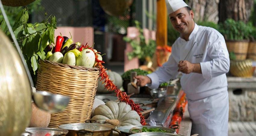 bodrum turgutreis market tour