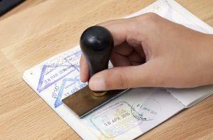 Visas for Bodrum, Turkey