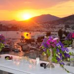 Is Bodrum better than Antalya