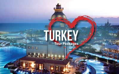 Turkey_Tour_Packages