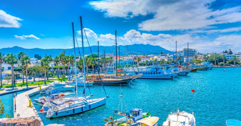 What is there to do in Bodrum Turkey