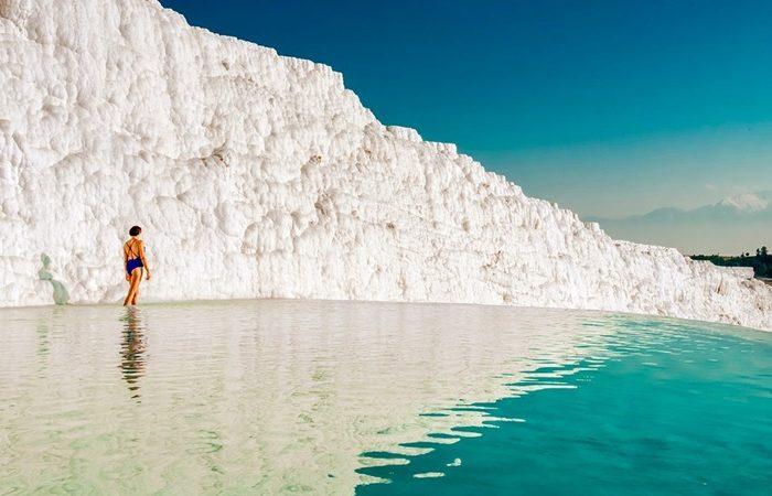 marmaris white tour