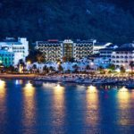 Is Marmaris worth visiting