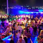 Is Marmaris good for nightlife