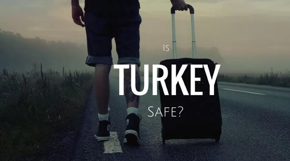 Is Turunc Safe