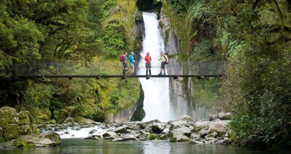 marmaris canyoning tour