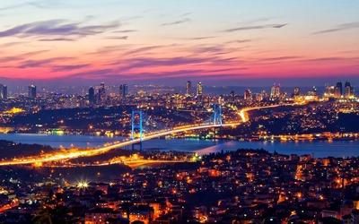 Istanbul Travel Blog