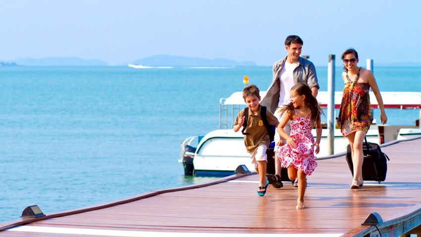 What are the best tours in Marmaris