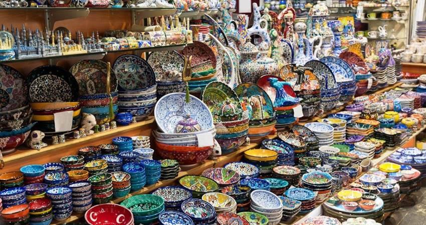 Yalova Tour From Istanbul