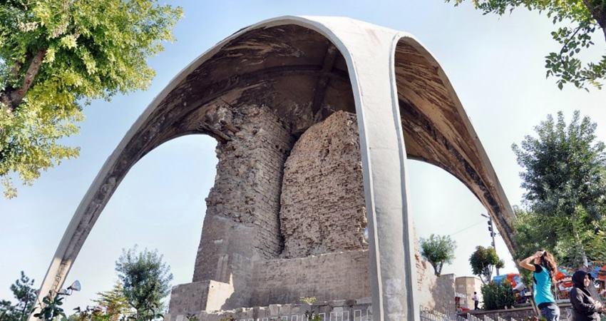 tour from cappadocia to konya