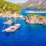 Antalya Boat Trip Prices