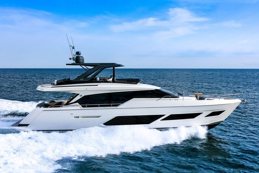 antalya private yacht tours